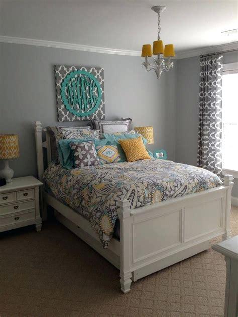 bedroom decor target target bedroom decor home design plan