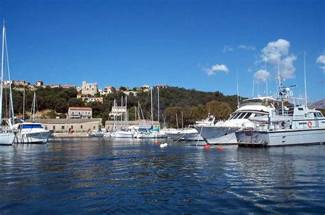 meteo corsica porto vecchio porto vecchio pictures and and news