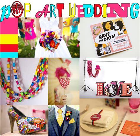 pop themen pop wedding matthew oliver international luxury