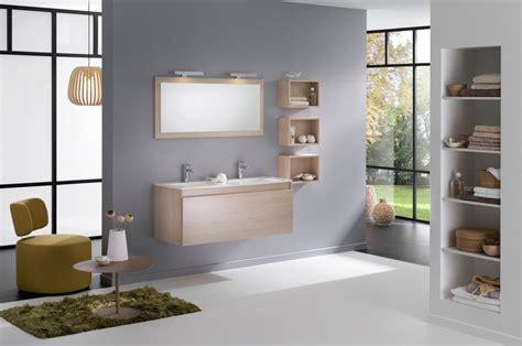 www delpha le style scandinave dans la salle de bains inspiration bain