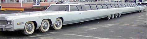 big limousine car world s car limousine all the auto world