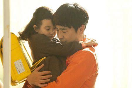 Film Luar Tersedih | 10 film korea paling sedih dan paling menyayat hati