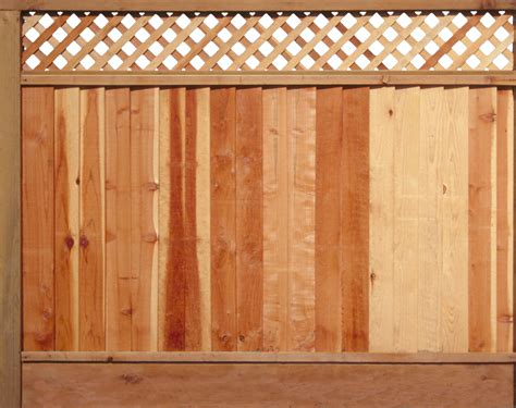 transparent fence free wood fence 3d textures pack with transparent