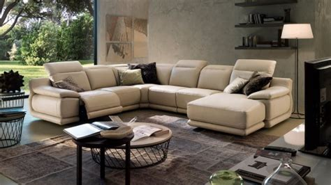 poltrone e sofa seregno sofa relaxamento chateau d ax