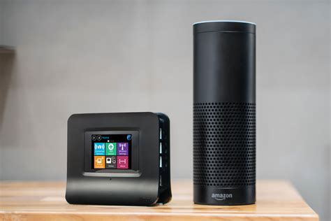 is voice the future of the smart home digital