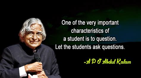 apj abdul kalam biography for students top apj abdul kalam quotes on birthday occasion national