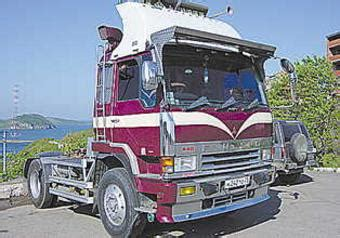 manual cars for sale 1992 mitsubishi truck parental controls 1992 mitsubishi fuso pics 22 2 diesel fr or rr manual for sale