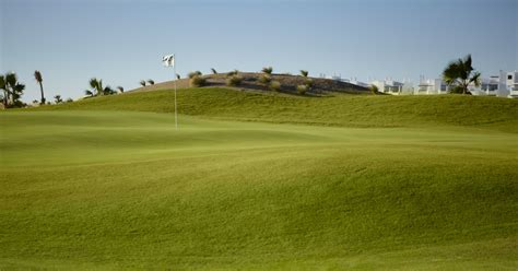 golf in la golf courses golf 4 u alicante