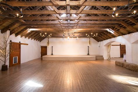 the beautiful mind of mine barn converted into spacious aswanley 10 things you will love about this wedding venue