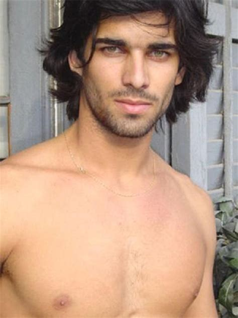 middle eastern hair cuts for men middle east men hair cat monday ruben cortada