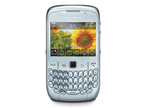 themes for blackberry rim curve 8520 blackberry curve 8520 repair ifixit