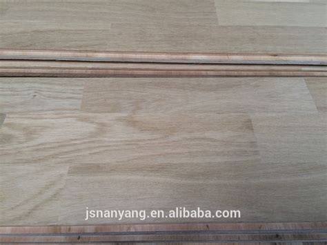 Distressed Wood Flooring For Sale - unfinished white oak distressed engineered wood floor for