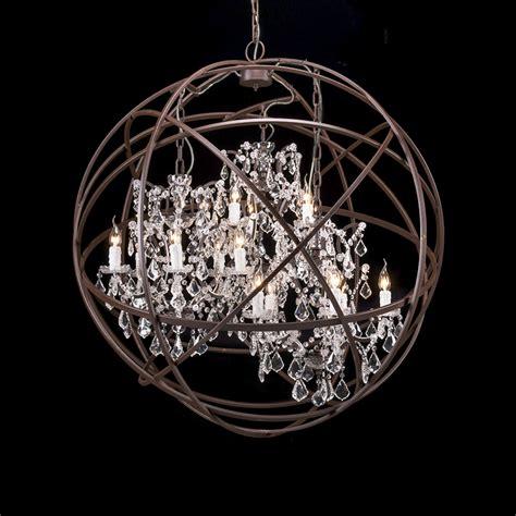 orb chandelier uk orb chandelier uk 28 images timothy oulton orb