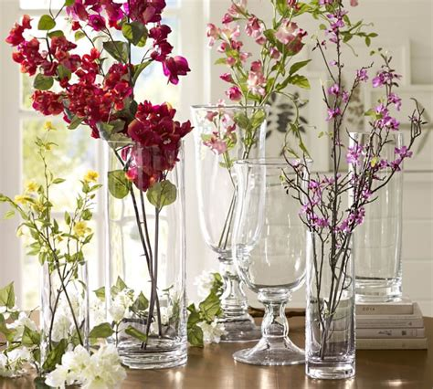 Clear Vases For Sale Vases Awesome Clear Glass Vases For Sale Clear Glass