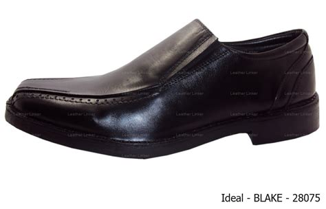 shoe suppliers leather linkers footwear p ltd leather shoes