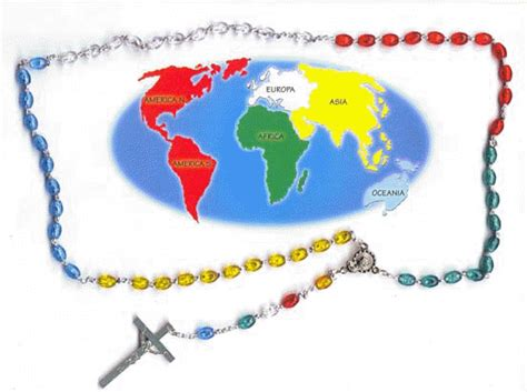 imagenes biblicas misioneras el rosario misionero el salvador misionero