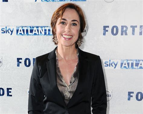 sofie grabol interview the killing s sofie gr 229 b 248 l i m proud that we ended it at