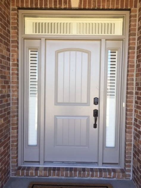 front door sidelight blinds the best 28 images of blinds for sidelights front door