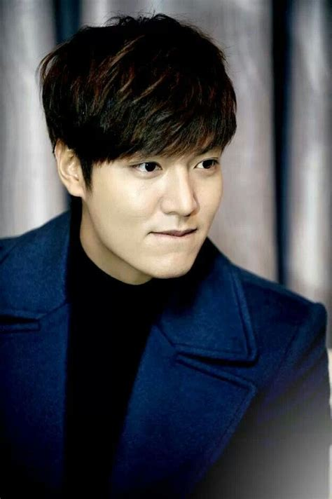 actor lee min ho newhairstylesformen2014 com 1606 best images about 이민호 on pinterest boys over