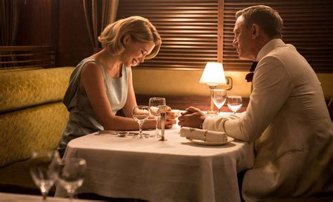 lea seydoux james bond outfits james bond outfits daniel craig in spectre movie fashion