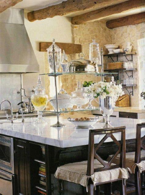 küchentisch bett bauen