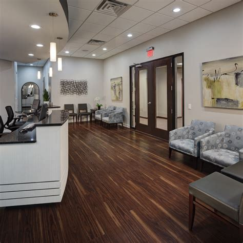 apartment layout exles wonderful chiropractic office layout exles 28 images