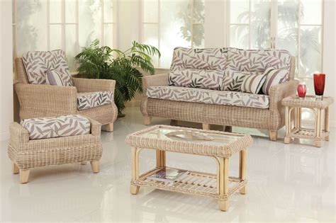 clearance couch leather sofa set clearance sofa fl couch leather chair set