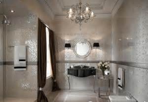 Luxury Bathroom Tiles Ideas Beautiful Tiles Excellent Looking Bathrooms Decor Advisor