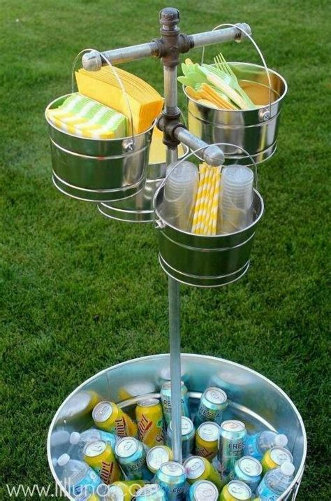 backyard cookout ideas pin by tanaye harvanek on inspiration and ideas in general