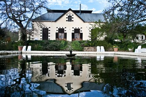 wedding venues in cape town winelands langverwagt winelands wedding venues western cape