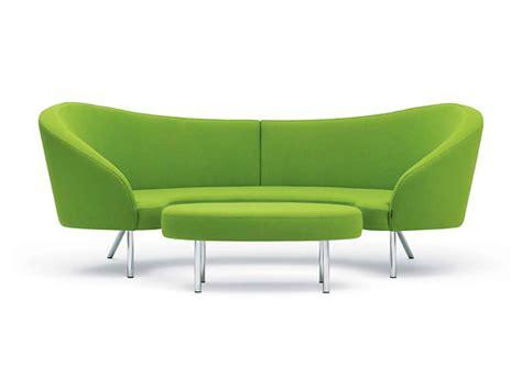karim rashid sofa karim rashid sofa