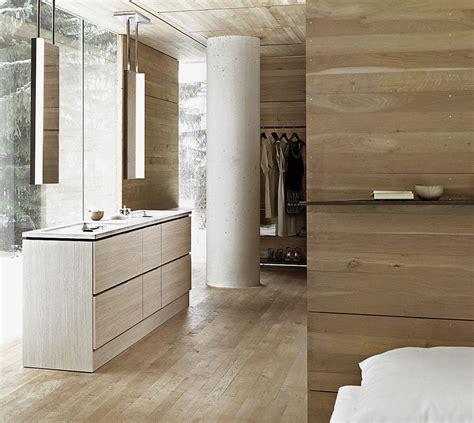 schlafzimmer 7m2 freistehende waschpl 228 tze sbz