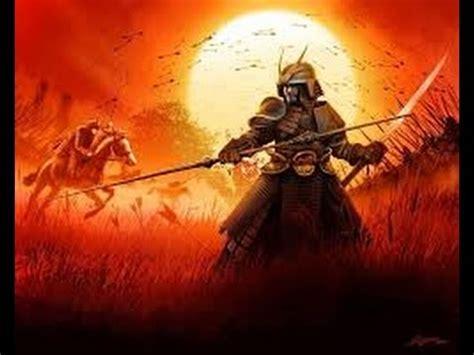 Spiritual Samurai hagakure the book of the samurai lesson no 1 marshall