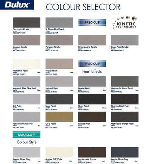 dulux colour chart search paint colours dulux colour chart colour