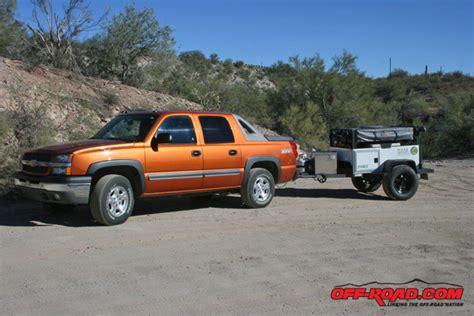 jeep avalanche 23 popular bivouac cing trailers fakrub com