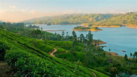 Paysage Sri Lanka by Sri Lanka Paysage Voyages Cartes