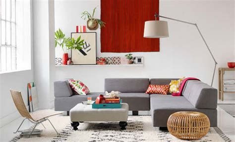 Vibrant Living Room Colors 48 Quite Living Space Suggestions In Numerous Decorating
