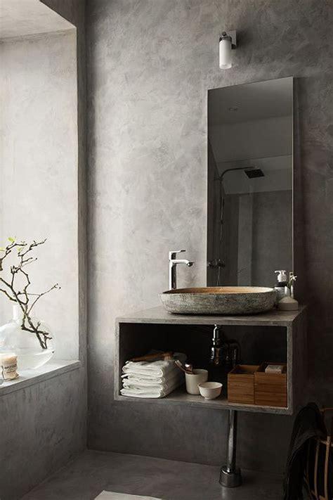 bathroom inspiration ideas 25 best ideas about bathroom design on