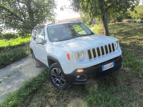 2017 jeep renegade everett 2019 dodge everett 2018 dodge reviews