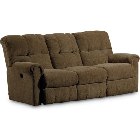 lane couches lane furniture griffin sectional wayfair ca