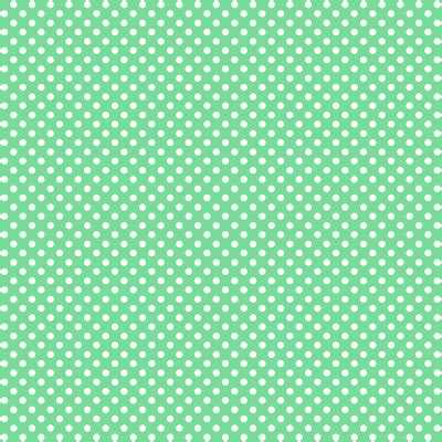 pattern making dot paper free digital polka dot scrapbooking and gift wrapping