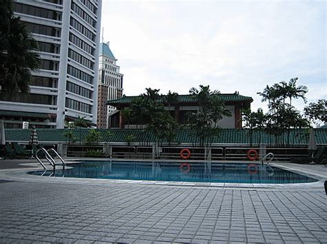 Swiss Cottage Estate Singapore by 176 Guide Swiss Cottage Estate In Singapore Singapore
