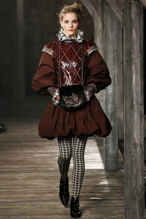 98 best images about costume history modern clothing