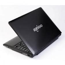 Keyboard Laptop Axioo Neon Bne free driver for axioo neon bne axioo laptop driver and features support