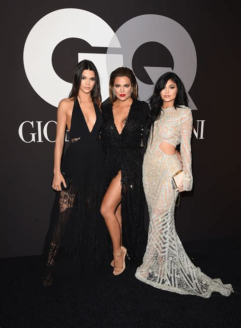 Fashion Awardsthe After by 2015 Grammys After Pics