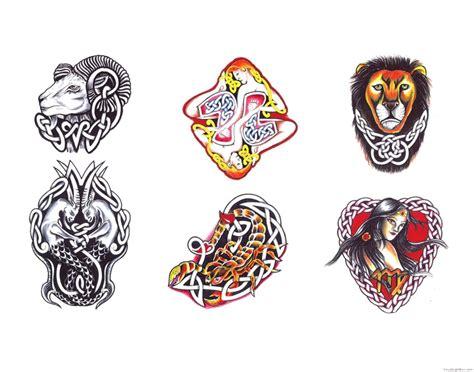 tattoo quebec celtic tatouage celtic horaire mod 232 les et exemples
