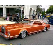 Continental  OldieS But GooDieS Pinterest