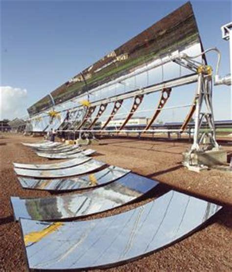 enel sede di potenza enel enea archimede pronto a produrre energia dal sole