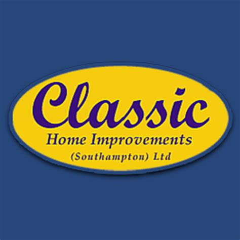 classic home improvements southton ltd window