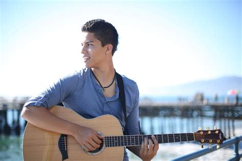 Does It Really Work Mondays With Vocalistmeg by Is Alex Aiono Still Dating Meg Deangelis Or Does He